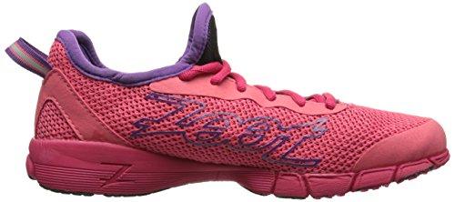 Zoot Women's W Kiawe 2.0 Running Shoe Photo #2