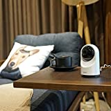 Kami Home Security Camera System 1080P HD Indoor
