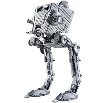 Lego star wars at st bricklink set 7127 1 lego imperial - Lego star wars tb tt ...