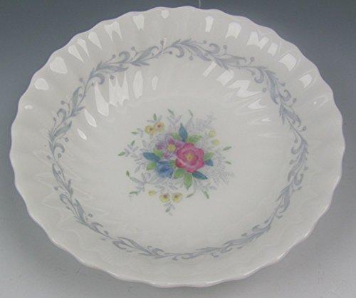 Royal Doulton Fruit Bowl (Royal Doulton China WINDERMERE Fruit/Dessert Bowl(s) EXCELLENT)