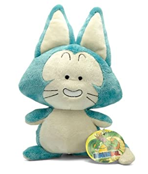Dragon ball (dragonball)-peluche doudou/figurine-pool/puar : 30
