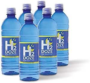 Set de 2 NEUF Cachemire Rose environ 510.28 g Zulu Haute Performance bouteilles d/'eau 18 oz