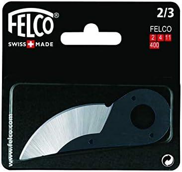 Amazon.com: Felco – Hoja de 2/3: Jardín y Exteriores