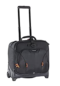 Vanguard Xcenior 41T Foto-Trolley black, XCENIOR41T