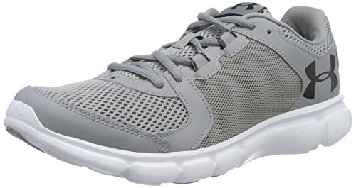 Men's Thrill 2 Under Grey Armour ORqHF0w