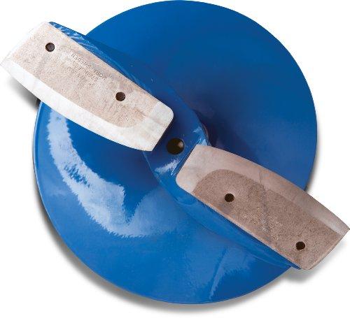 Strikemaster Mora Hand Auger Replacement Blades, -