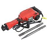 Smartxchoices Electric Hammer Demolition Jack