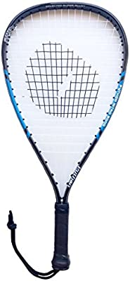 ea4a40e64 Amazon.com : Python Intro 5000 Racquetball Racquet Series (Blue ...