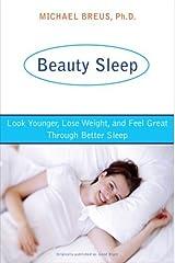 Good Night: The Sleep Doctor's 4-Week Program to Better Sleep and Better Health (Hardcover) Paperback