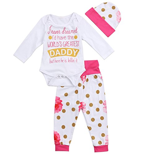 baby-girls-cotton-long-sleeve-blong-to-daddy-bodysuit-pants-clothes-outfits-set-hat-0-6-months-hot-p