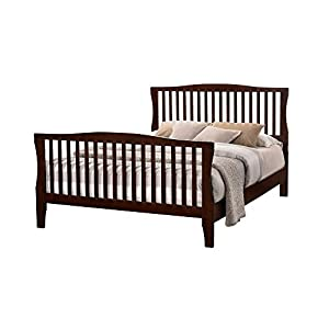 414Nmv67tlL._SS300_ Beach Bedroom Furniture and Coastal Bedroom Furniture