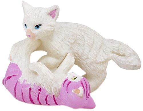 """Papo """"Rough"""" N """"Tumble Kittens"""" Toy Figure"""