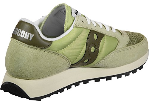 Saucony S60368-32 Jazz O Vintage Verde