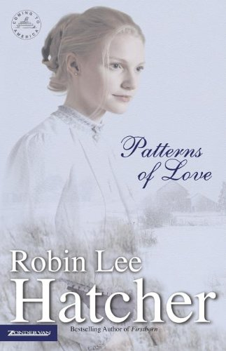 patterns-of-love-coming-to-america-book-2