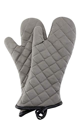 Oven Mitts 1 Pair