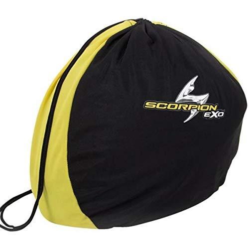 Scorpion EXO Standard Helmet Bag EXO-R410/500/900/1100 -