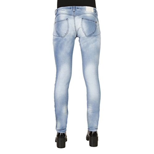 Ladies Carrera Play Up Slim Jeans Euro Size 42