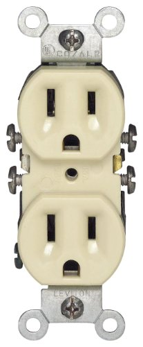 Adding Electrical Outlets  How To Wire An Outlet To An Existing One