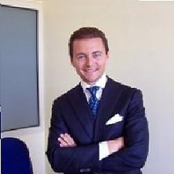 Raffaello Leti Messina