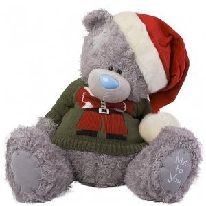 me-to-you-tatty-teddy-sants-jumper-with-hat-plush-g01w3743