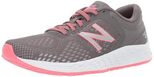 New Balance Women s Arishi Fresh Foam Running Shoe