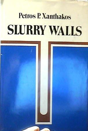 slurry-walls-mcgraw-hill-series-in-modern-structures