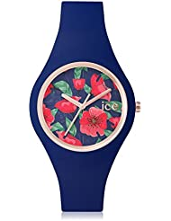 Ice-Watch ICE FLOWER Seduction Small Watch ICE_FL_SED_S_S_15