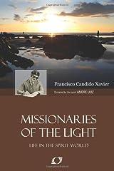 Missionaries of Light Paperback