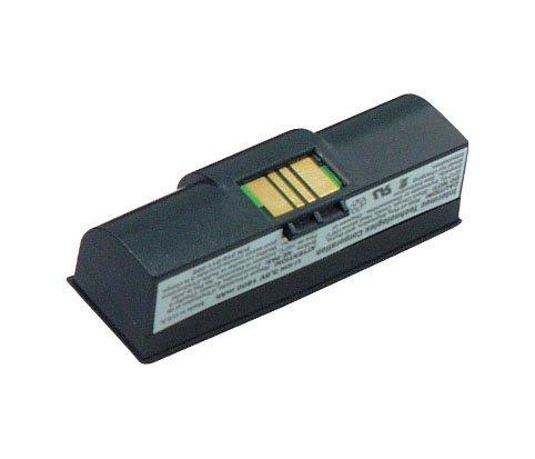 004 Battery - 6
