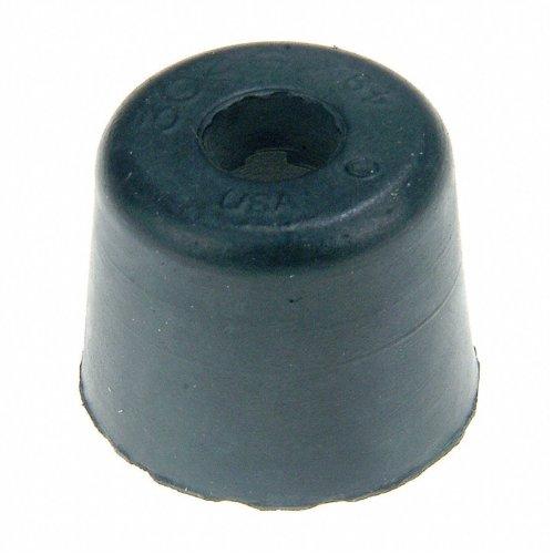 Sealed Power MV1796 Valve Stem Oil Seal ()
