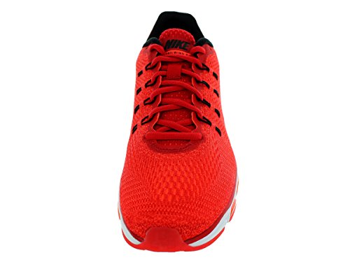 Scarpe Wht Downshifter Uomo Nike Red 6 Orng Ginnastica da Blck Unvrsty Hypr qgZx4Ewx