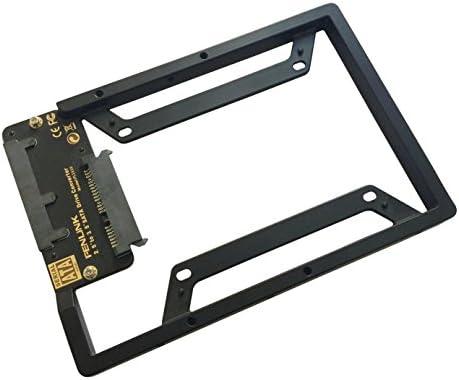 fenlink Disco Duro SSD Interno 2,5
