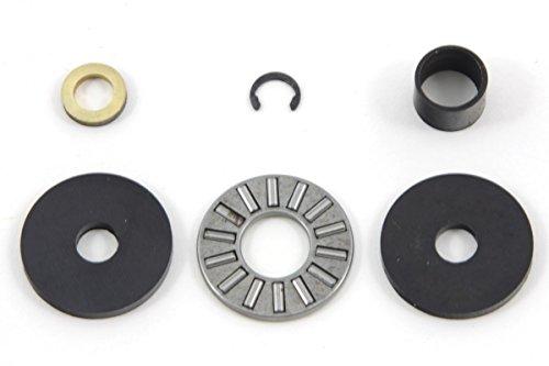 V-Twin 18-0261 - Clutch Pushrod Bearing Kit