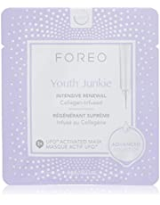 FOREO UFO-Activated Mask 6-pack