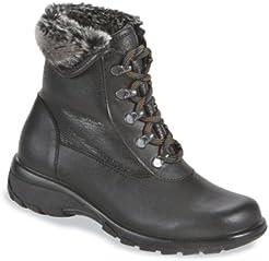 Toe Warmers Women Boots Harbor