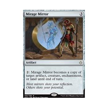 Magic MTG NearMint Junk Diver ~ Commander 2014