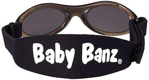 5dd72b9d3066 Baby Banz Adventure Sunglasses  Amazon.co.uk  Baby