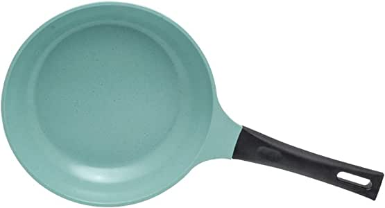 JADE COOK Sartén de 20 cm. Cocina sano, rápido y fácil