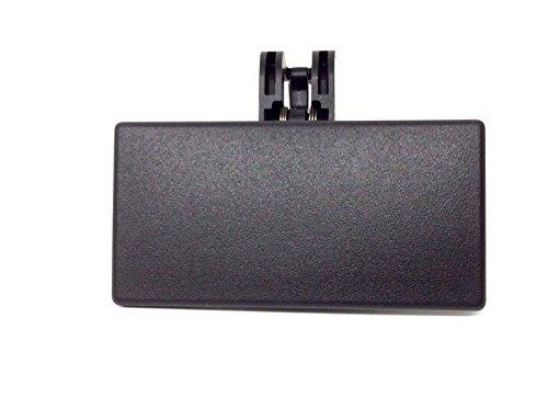 Ford Glove Box Door Latch Lock F150 F250 F350 F450 F550 Edge Lincoln MKX OEM NEW BL3Z-1506072-AE