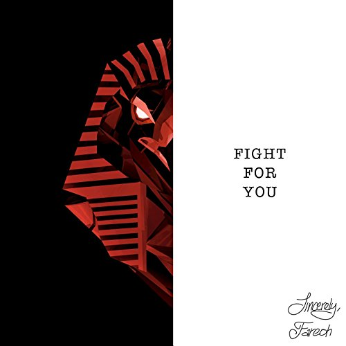 Fight for You (feat. Ethan Tho...