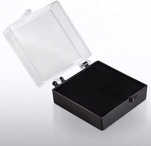 Presentation Box Bulk Order Option/… Nurse Appreciation Gift Copper Healthcare Stethoscope Charm Keychain -We Appreciate You