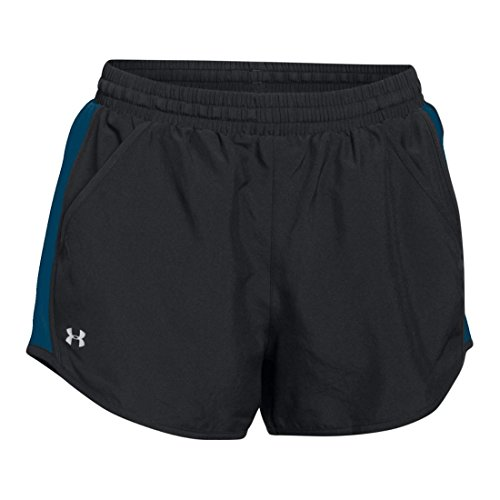 Under Armour nbsp; by Fly Under Armour xRfTqw0Pa