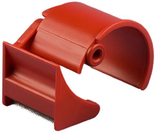 """UPC 630125967751, Tach-It D6 2"""" Wide Carton Sealing Tape Gun"""