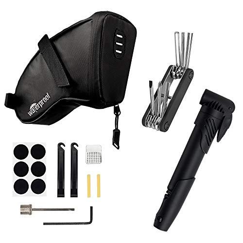 Bestselling Bike Tool Kits