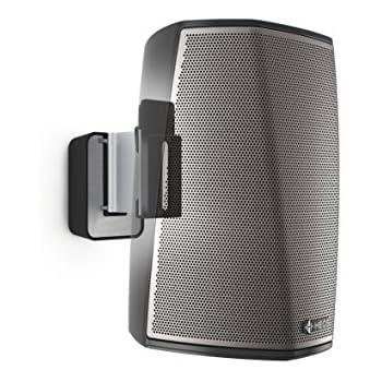 Amazon Com Vogel S Speaker Wall Mount For Denon Heos