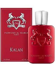 Parfums de Marly Kalan For Unisex 125ml - Eau de Parfum