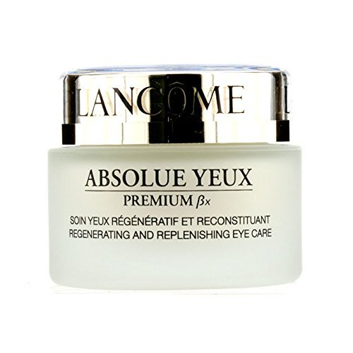 Lancome Absolue Eye Cream - 8