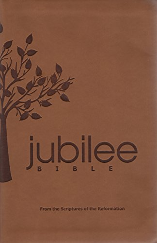 Jubilee-Bible-From-The-Scriptures-Of-The-Reformation