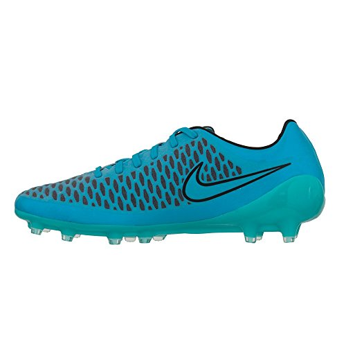 Per Opus Avvio Blu Fg Magus Nike Football XrdHxdF