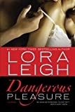 Dangerous Pleasure (Bound Hearts)